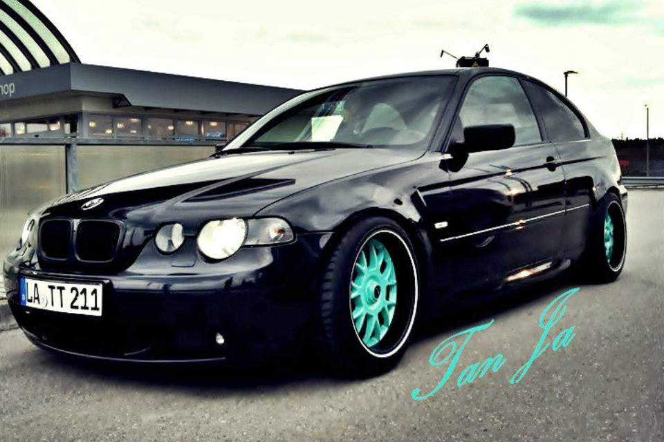 e46 compact limited collection 3er bmw e46. Black Bedroom Furniture Sets. Home Design Ideas