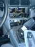 Chinch - Kabel verlegen im E46 – Tutorial - Fotos von CarHifi & Multimedia Einbauten -