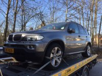 Mein erster X5 - BMW X1, X3, X5, X6 - image.jpg