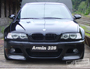 """M""328Ci    +++ UPDATE +++ - 3er BMW - E46 -"