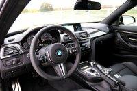 BMW M4 Competition Coupé - 4er BMW - F32 / F33 / F36 / F82 - IMG_4355.JPG