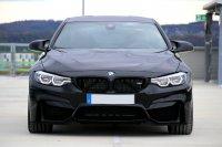 BMW M4 Competition Coupé - 4er BMW - F32 / F33 / F36 / F82 - IMG_4280.JPG