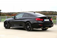 BMW M4 Competition Coupé - 4er BMW - F32 / F33 / F36 / F82 - IMG_4313.JPG