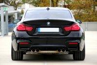 BMW M4 Competition Coupé - 4er BMW - F32 / F33 / F36 / F82 - IMG_4328.JPG