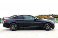 BMW M4 Competition Coupé - 4er BMW - F32 / F33 / F36 / F82 - IMG_4339.JPG