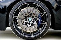BMW M Sternspeiche 666 9x20 ET 29