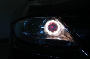 BMW_Z4_3_0si_Coup_ BMW-Syndikat Fotostory
