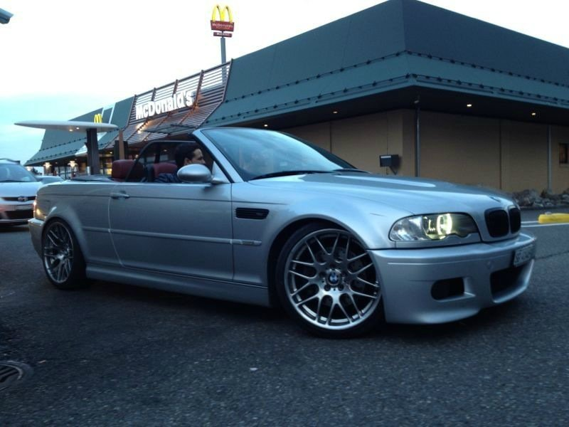 bmw m3 e46 cabrio csl 3er bmw e46 m3 tuning. Black Bedroom Furniture Sets. Home Design Ideas