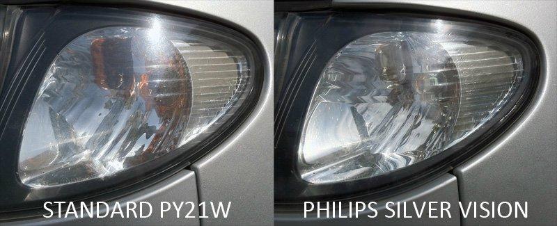 E46 320D FL Limousine - 3er BMW - E46