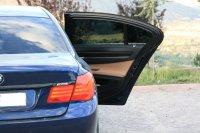 Daily 730d F01 - Fotostories weiterer BMW Modelle - IMG_3356 (1).jpg