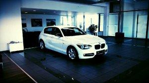 F20___116d BMW-Syndikat Fotostory