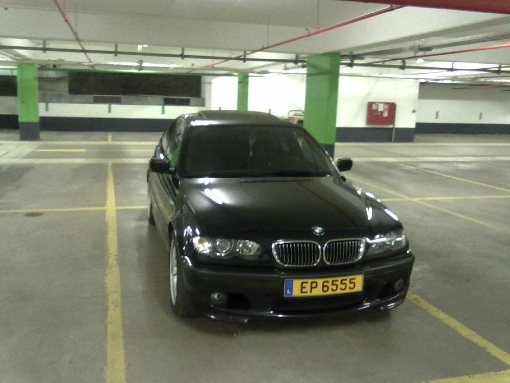 bmw 320i zu verkaufen with Topic31346 E46  320 Limousine 3er Bmw   E46 on 390946284167 also 370948915660 besides 282329397126 furthermore 122191115600 additionally Topic42846 E46 318CI Cabrio 3er BMW   E46.