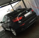 X6 4.0d - BMW X1, X3, X5, X6 - image.jpg