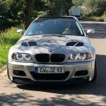 Zane's 2ter: 330ci [Fancywide Diffusor] - 3er BMW - E46 - image.jpg