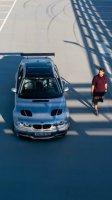 Zane's 2ter: 330ci [Fancywide Diffusor] - 3er BMW - E46 - dscf5258.JPG