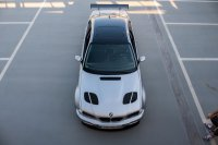 Zane's 2ter: 330ci [Fancywide Diffusor] - 3er BMW - E46 - dscf5278.JPG