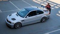Zane's 2ter: 330ci [Fancywide Diffusor] - 3er BMW - E46 - dscf5284.JPG