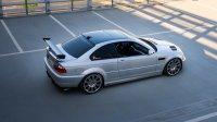 Zane's 2ter: 330ci [Fancywide Diffusor] - 3er BMW - E46 - dscf5303.JPG