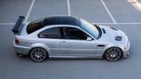 Zane's 2ter: 330ci [Fancywide Diffusor] - 3er BMW - E46 - dscf5309.JPG