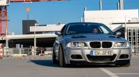 Zane's 2ter: 330ci [Fancywide Diffusor] - 3er BMW - E46 - dscf5360.JPG