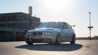 Zane's 2ter: 330ci [Fancywide Diffusor] - 3er BMW - E46 - dscf5425.JPG