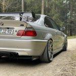 Zane's 2ter: 330ci [Fancywide Diffusor] - 3er BMW - E46 - IMG_2789.jpg