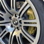 Zane's 2ter: 330ci [Fancywide Diffusor] - 3er BMW - E46 - IMG_2849.jpg