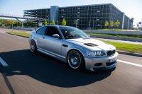 Zane's 2ter: 330ci [Fancywide Diffusor] - 3er BMW - E46 - IMG_3294.JPG