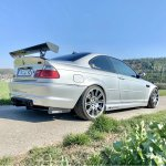 Zane's 2ter: 330ci [Fancywide Diffusor] - 3er BMW - E46 - Instagram_001.jpg
