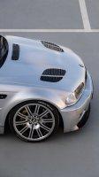 Zane's 2ter: 330ci [Fancywide Diffusor] - 3er BMW - E46 - sideshot.JPG