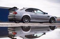 Zane's 2ter: 330ci [Rotrex C38-081] - 3er BMW - E46 - UNADJUSTEDNONRAW_thumb_3b4.jpg