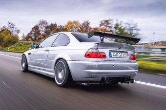 BMW der Woche 24
