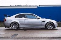 Zane's 2ter: 330ci [Rotrex C38-081] - 3er BMW - E46 - UNADJUSTEDNONRAW_thumb_3b9.jpg