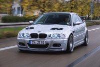 Zane's 2ter: 330ci [Rotrex C38-081] - 3er BMW - E46 - UNADJUSTEDNONRAW_thumb_3c6.jpg