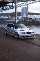 Zane's 2ter: 330ci [Rotrex C38-081] - 3er BMW - E46 - UNADJUSTEDNONRAW_thumb_3c7.jpg