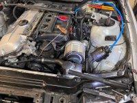Zane's 2ter: 330ci [Rotrex C38-081] - 3er BMW - E46 - UNADJUSTEDNONRAW_thumb_315a.jpg