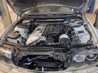 Zane's 2ter: 330ci [Rotrex C38-081] - 3er BMW - E46 - UNADJUSTEDNONRAW_thumb_315d.jpg