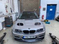 Zane's 2ter: 330ci [Rotrex C38-081] - 3er BMW - E46 - UNADJUSTEDNONRAW_thumb_327.jpg