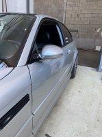 Zane's 2ter: 330ci [Rotrex C38-081] - 3er BMW - E46 - UNADJUSTEDNONRAW_thumb_328.jpg