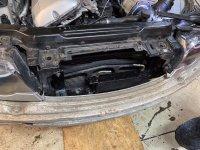 Zane's 2ter: 330ci [Rotrex C38-081] - 3er BMW - E46 - UNADJUSTEDNONRAW_thumb_3152.jpg