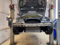 Zane's 2ter: 330ci [Rotrex C38-081] - 3er BMW - E46 - UNADJUSTEDNONRAW_thumb_3155.jpg