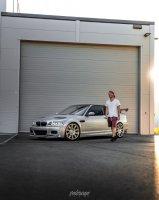 Zane's 2ter: 330ci [Rotrex C38-081] - 3er BMW - E46 - UNADJUSTEDNONRAW_thumb_b08.jpg