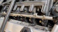 Zane's 2ter: 330ci [Rotrex C38-081] - 3er BMW - E46 - 60858AD0-BB64-436E-AA16-E50A5BF6DEA6.jpg