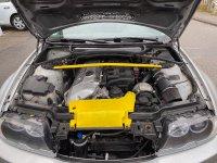 Zane's 2ter: 330ci [Rotrex C38-081] - 3er BMW - E46 - IMG_9478.jpeg