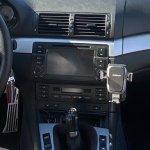 - NoName/Ebay - Navigation Xtrons