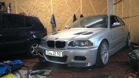 Zane's 2ter: 330ci [Fancywide Diffusor] - 3er BMW - E46 - silverboi.jpg