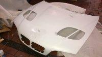 Zane's 2ter: 330ci [Fancywide Diffusor] - 3er BMW - E46 - IMG_0103.JPG