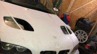 Zane's 2ter: 330ci [Fancywide Diffusor] - 3er BMW - E46 - IMG_0104.JPG