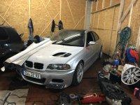 Zane's 2ter: 330ci [Fancywide Diffusor] - 3er BMW - E46 - IMG_0105.JPG
