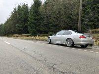 Zane's 2ter: 330ci [Fancywide Diffusor] - 3er BMW - E46 - IMG_0108.JPG